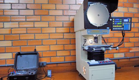 img-controle-qualidade-aparelhos-rcm-cabos-eletricos
